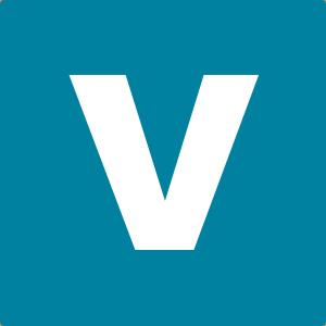vision rehab icon
