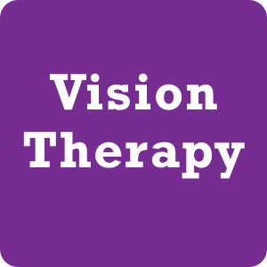 Vision Therapy Know More