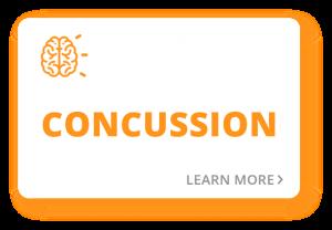 Concussion Learn More