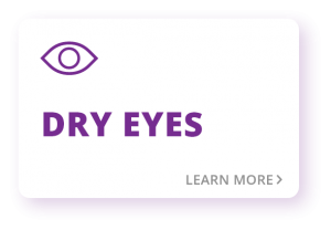 Dry Eyes Learn More