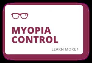 Myopia Control Learn More