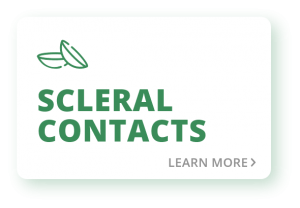 Scleral Contacts Learn More