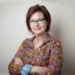 Ann Weber - Optometrist