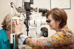 Clarity Optometrists